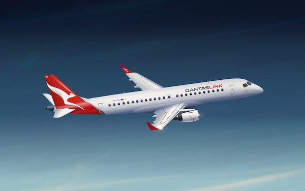 Qantas & Jetstar meet strong domestic demand with more aircraft, flights