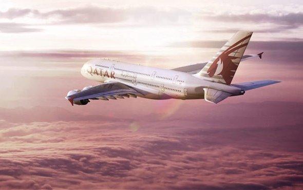 Qatar Airways Celebrates A Successful 2016