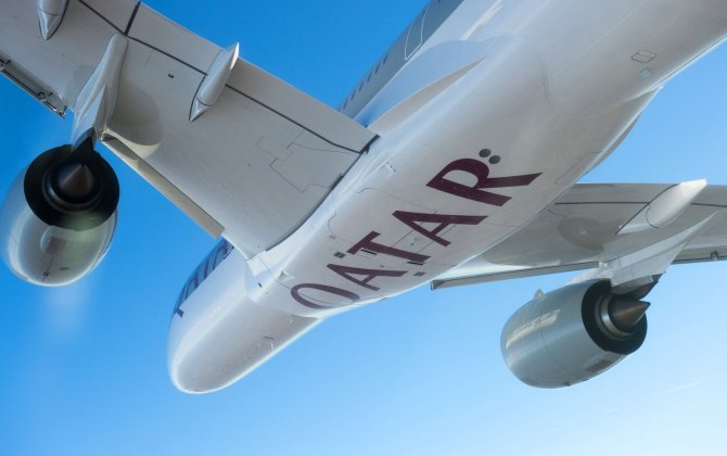 Qatar Airways cuts flights due to aircraft shortage
