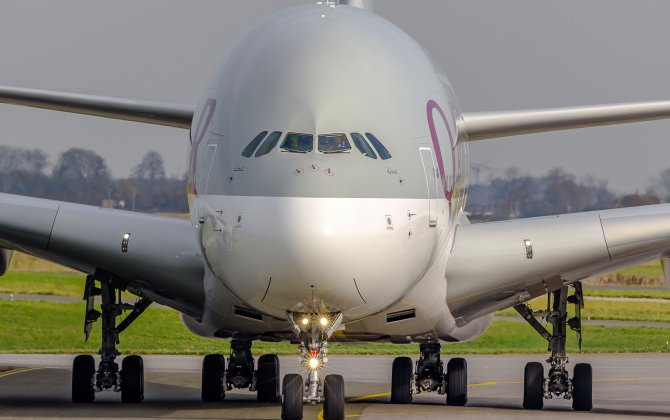 Qatar Airways Starts Flying A380 To Sydney Due To Increase In Passenger Demand