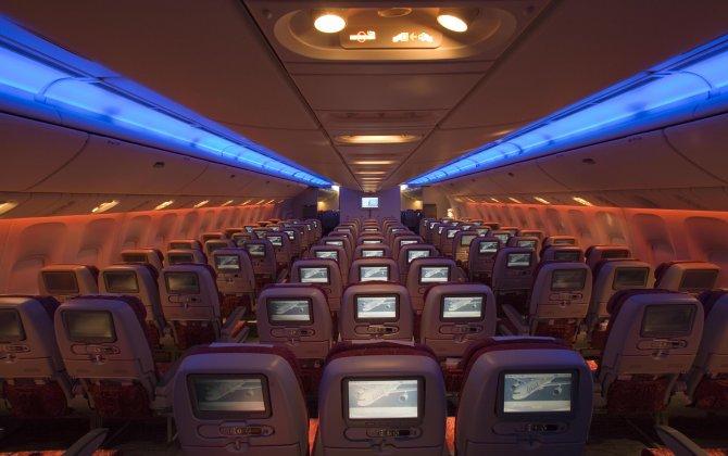 Qatar Airways To Launch World's 2 Longest Flights