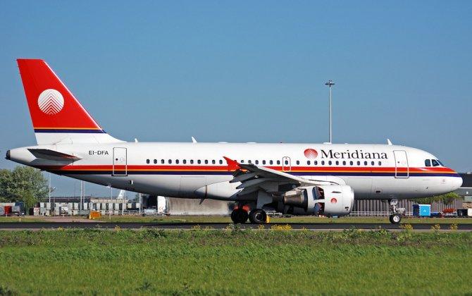 Qatar Airways Wants a Piece of Italian Air Carrier Meridiana