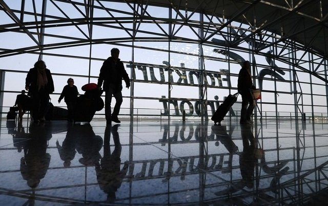 Qatar Investment Authority takes stake in St Petersburg airport operator