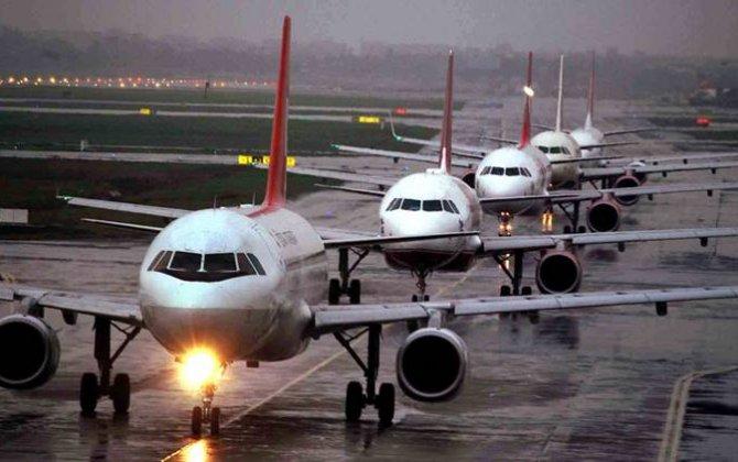 Regional connectivity scheme: Govt plans to levy departures on trunk routes