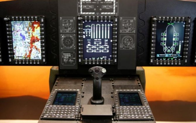 Rockwell Collins buys B/E Aerospace for $62 per share