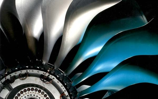 Rolls-Royce announces agreements in principle with investigating authorities