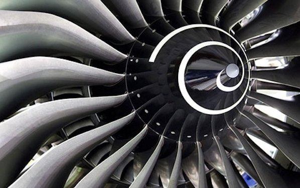 Rolls-Royce gives updates on Trent XWB