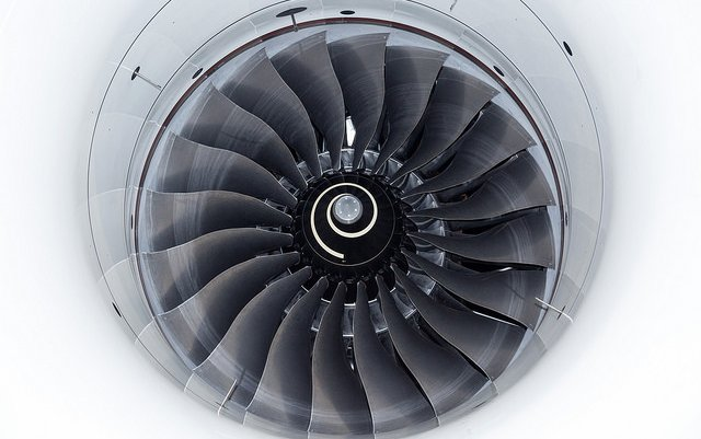 Rolls-Royce welcomes Emirates agreement