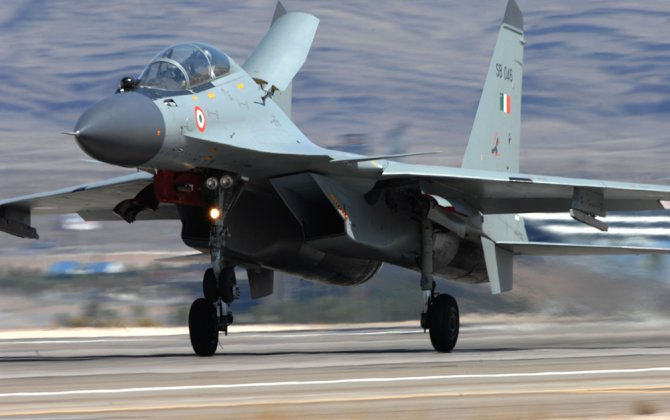 Rostec: India will continue buying airfrafts from Russia