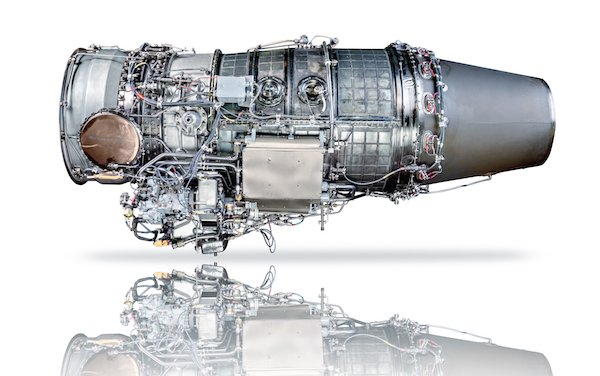 """Rostec Is developing a mobile stand to test aircraft engines """"In the Field"""""""