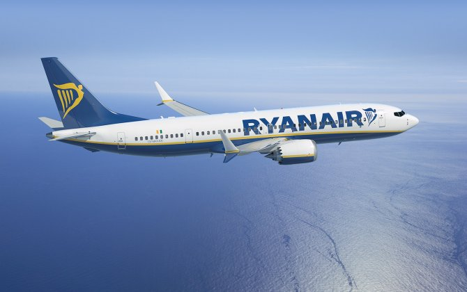 Ryanair says profit guidance unchanged despite weaker fares