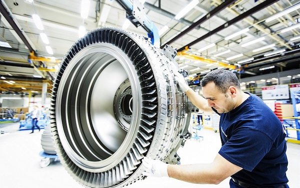 Safran acquires ElectroMechanical Systems business from Collins Aerospace