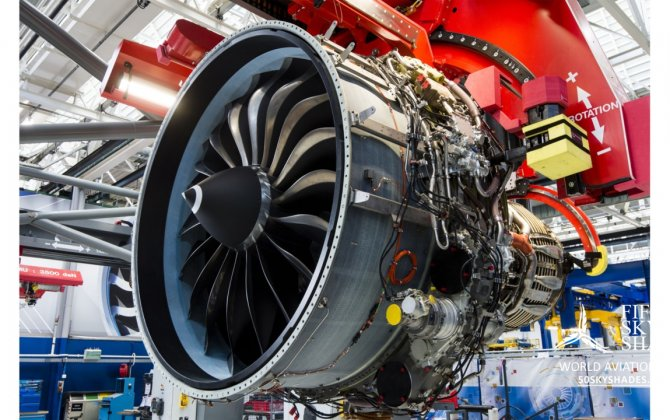 Safran and AFI KLM E&M to create joint venture for aircraft engine parts repair