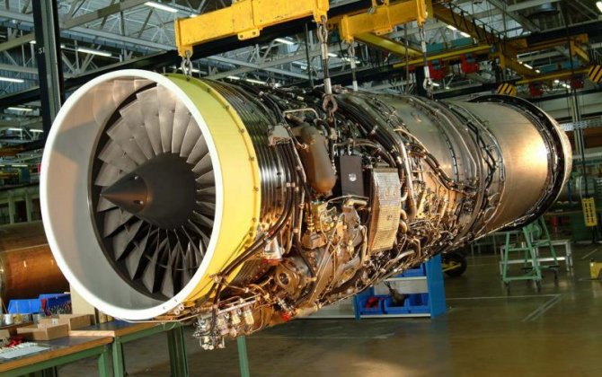 Safran and China Eastern Airlines create landing gear MRO joint venture