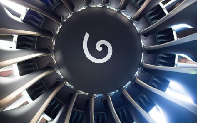 Safran Signs Global 3-Year Material Repair Agreement with Unison Industries