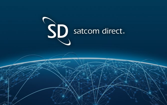 Satcom Direct strengthens European presence with addition of new Basel, Switzerland, office.