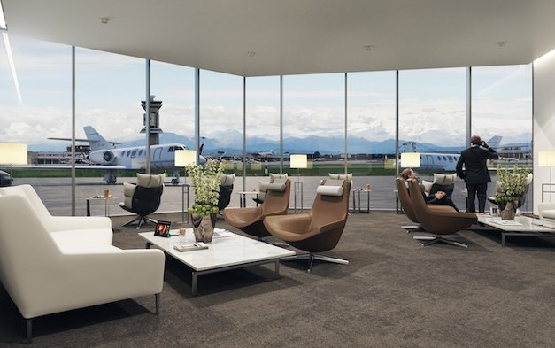 SEA Prime gets ready for the new Milano Malpensa Prime Terminal opening