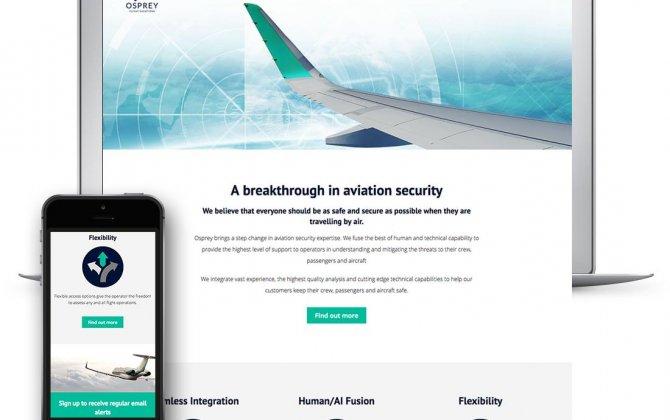 Signum Aviation deploys Osprey Flight Solutions' risk analysis