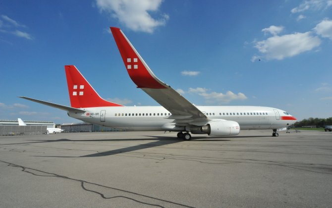 SilverArrow Acquires Majority Share of PrivatAir in Switzerland