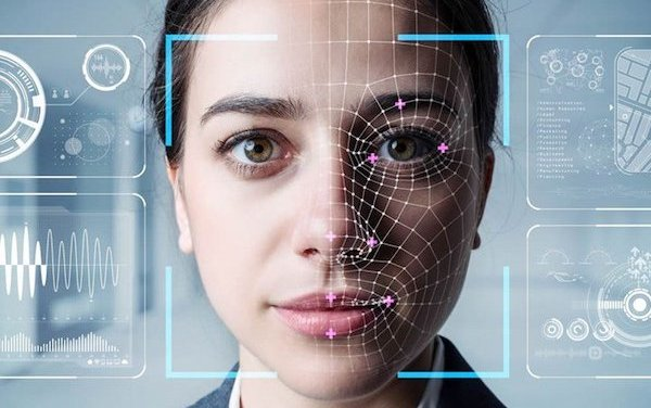 SITA biometric solution provides fast track for United Airlines domestic travelers at SFO