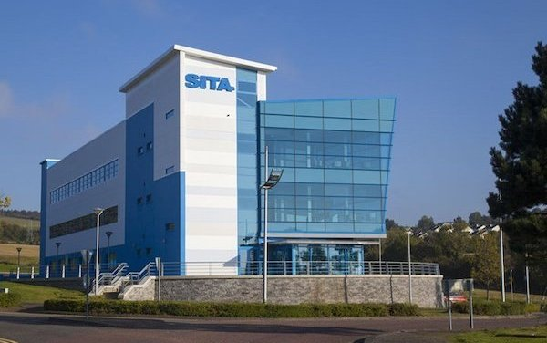 SITA to recruit 55 software engineers in Ireland as it ramps up development of its airport portfolio