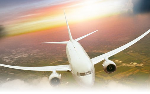 SITAONAIR acquired GTD Air Services