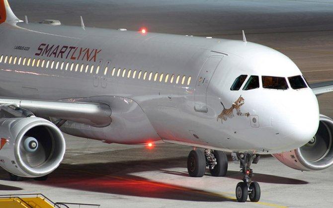 SmartLynx starts cooperation with Wataniya Airways