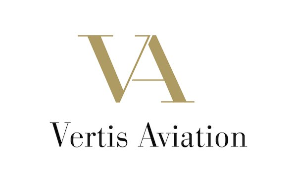 Some love from Vertis for Americas with new office and regional launch of Vertis Charter Management Programme