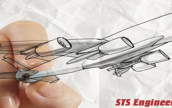 STS Expands its Aircraft Engineering Services With Strategic New Hire