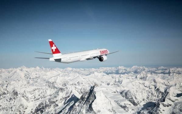 SWISS offers five new summer destinations from Geneva