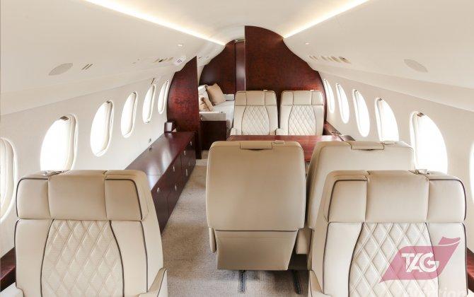 TAG Aviation Geneva Strengthens its Maintenance Service Capabilities