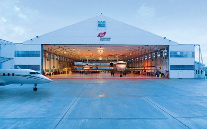 TAG Aviation Strengthens its Maintenance Services Operations