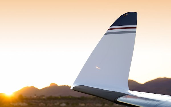 Tamarack Aerospace announces U.S. military & civilian aircraft aftermarket modification