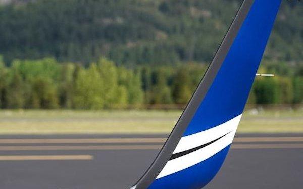 Tamarack Introduces Active Winglet Pilot Proficiency Course