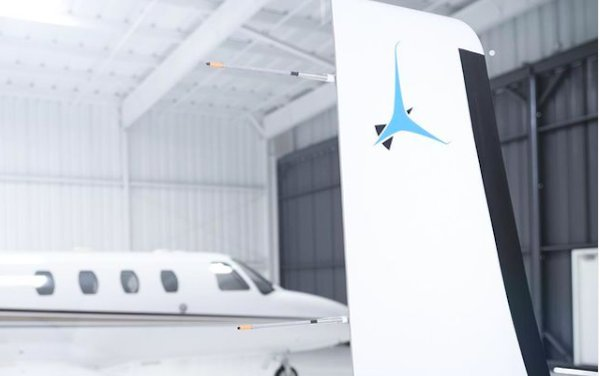 Tamarack sustainability white paper shows the way for aviation to reach goals with fuel-saving active winglet technology