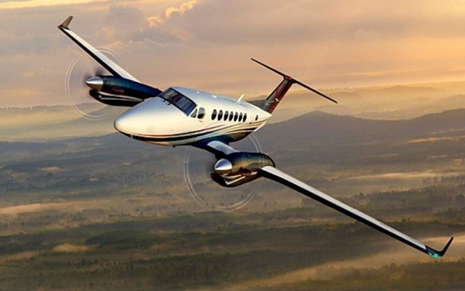 Textron Aviation brings new G1000 NXi integrated flight deck to piston product line