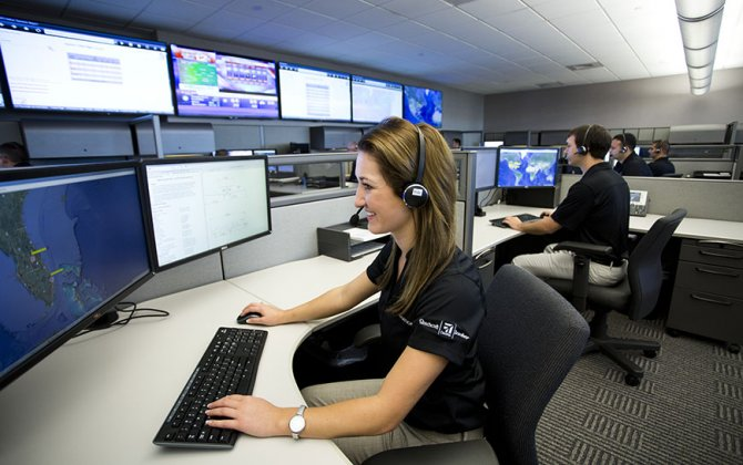 Textron Aviation enhances 1Call support for European customers