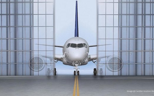 The completion manager is not enough - a private jet owner deserves more