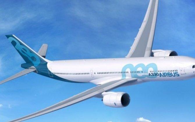 This Week at Farnborough: Boeing and Airbus Need Widebody Orders