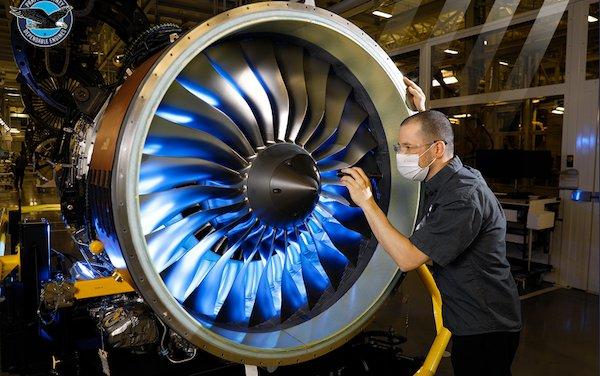 Three newest Pratt & Whitney contracts: Gulfstream, BOC Aviation and Aviation Capital Group