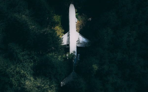 To accelerate business aviation green recovery, two working groups are launched