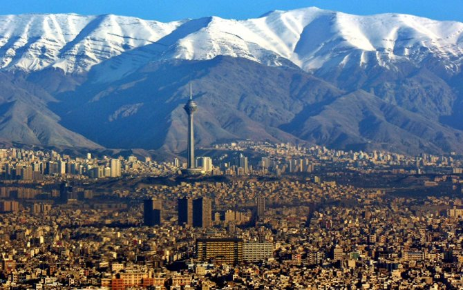To Persia With Love: Russia to Increase Direct Flights to Iran
