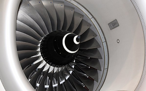 TotalCare Flex services for Air Canada's Trent 700 fleet by Rolls-Royce