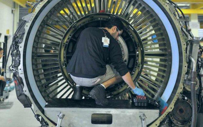 TRUEngine Program Surpasses 12,000 Engine Enrollments