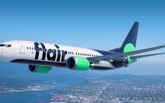 TrustFlight Centrik and support services helps Flair keep standards high & costs low