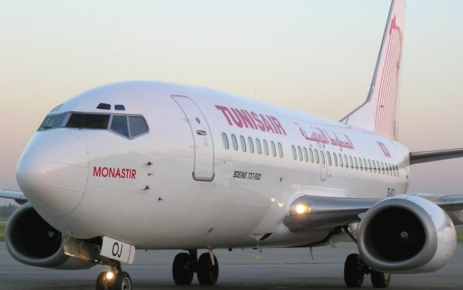 Tunisair cuts jobs and steps in for A320neo in competitiveness bid