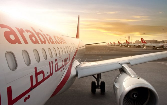UAE plane makes emergency landing in India's Goa after passenger reports medical conditions