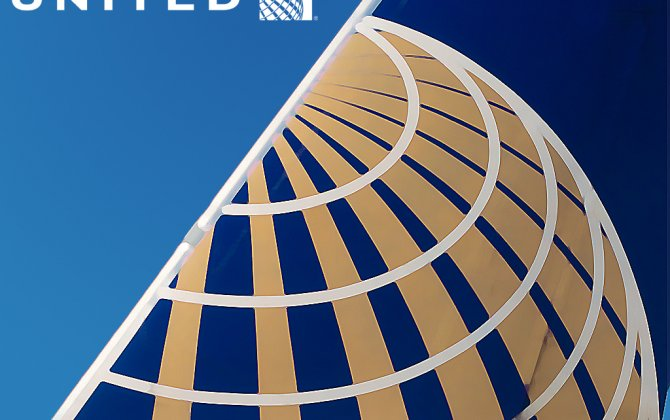 United Airlines flight attendant pulled emergency slide, walked away