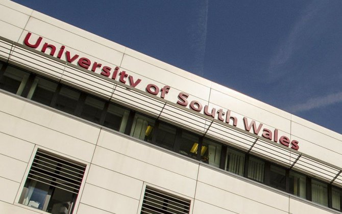 University of South Wales Launches Aviation Engineering Education at Dubai South