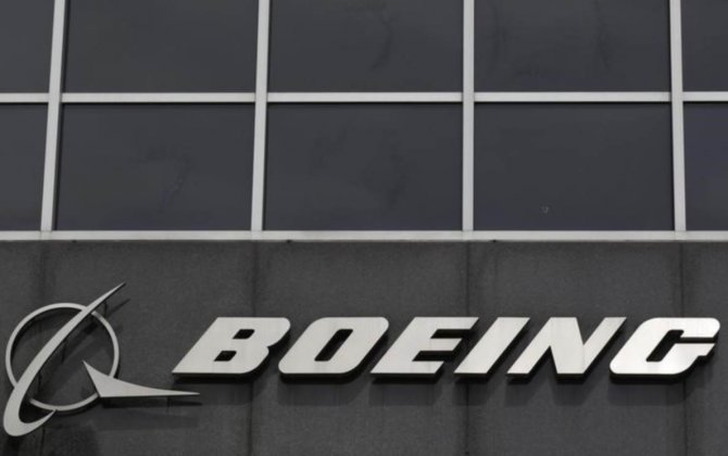 U.S. declines to say if Boeing has license to sell planes to Iran